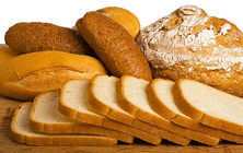 Breads & Baked Goods