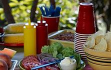 Aisles Garden Grocer